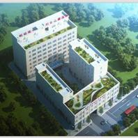 河南郸城南丰妇女儿童医院