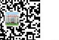 广东东莞市长安新安医院