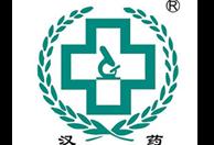 南通汉药中医医院