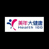 晋江美年大健康管理有限公司