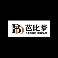 郑州芭比梦美容医院