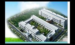 太原市黄寨精神病医院