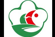 杭州市富阳区启航之家儿童康复中心