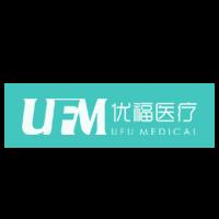 天津优福医疗科技有限公司