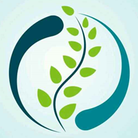 东莞市和乐医疗投资管理有限公司(和乐中医)