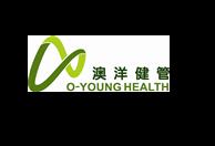 澳洋健康管理有限公司