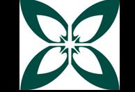 天津河北博大医院