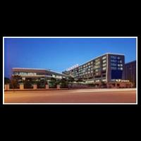 杨凌朝阳医院