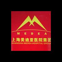 上海美迪亚医院投资集团
