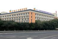 宁波江北康养医院