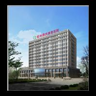 常州鼎武康复医院