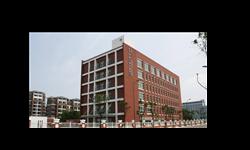 宁波东易大名医院