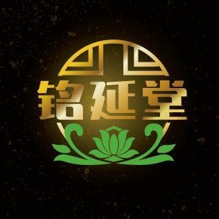 杭州铭延堂健康管理有限公司