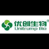 江苏优创生物医学科技有限公司