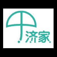上海济家诊所