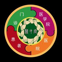 河南聚才堂医疗科技有限公司
