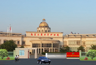 南昌永康老年护理院