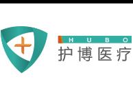 四川护博医疗科技有限公司