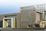扬州市第二人民医院