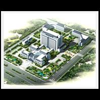 泗阳大众医院