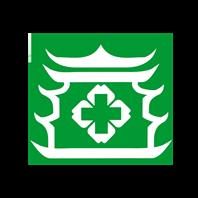苏州桃坞护理院