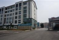 无锡市惠山区阳山社区卫生服务中心