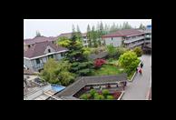 上海金色晚年护理院