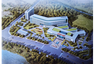 广东乐昌市第二人民医院