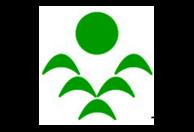 满飞(上海)企业管理咨询有限公司