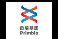 良培基因生物科技(武汉)有限公司
