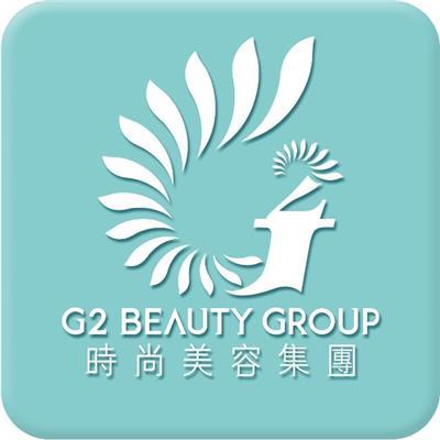 G2时尚美容集团