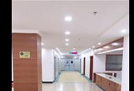 博罗惠博医院