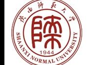 陕西师范大学医院