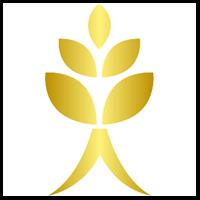 西安汉城妇产医院有限公司