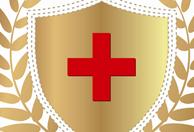 迪拜协和医院