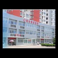 广水阳光康复医院