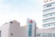 东莞长安港湾医院