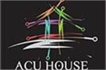 Acuhouse clinic(迪拜招聘针灸师)