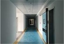 普洱康泽骨科医院