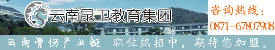 云南昆卫教育集团