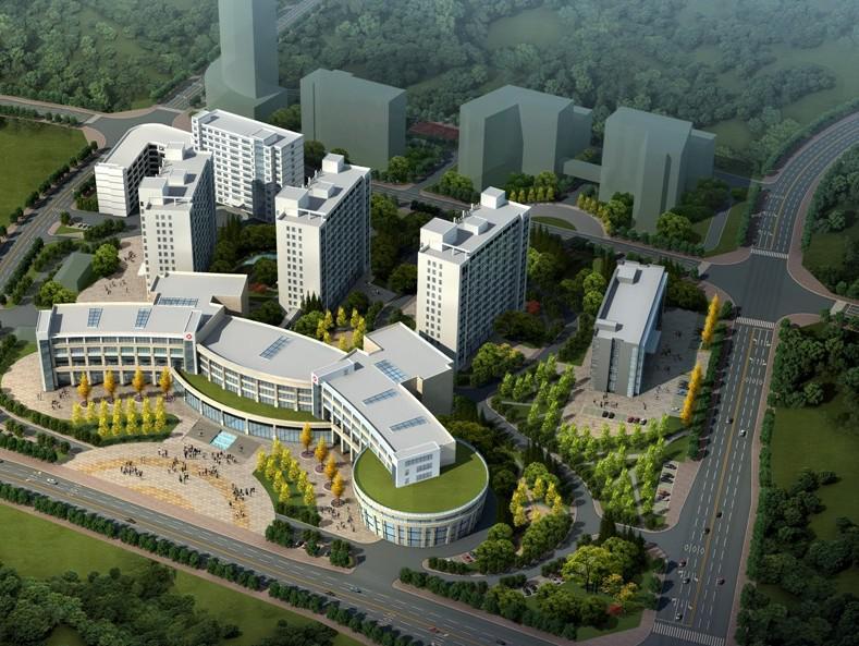 贵州省人民医院骨科_贵州省纳雍县人民医院